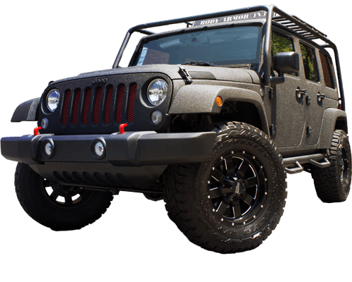 assault-guard-jeep-top-rack