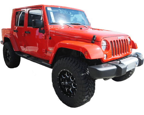 jeep-truck-conversion-red