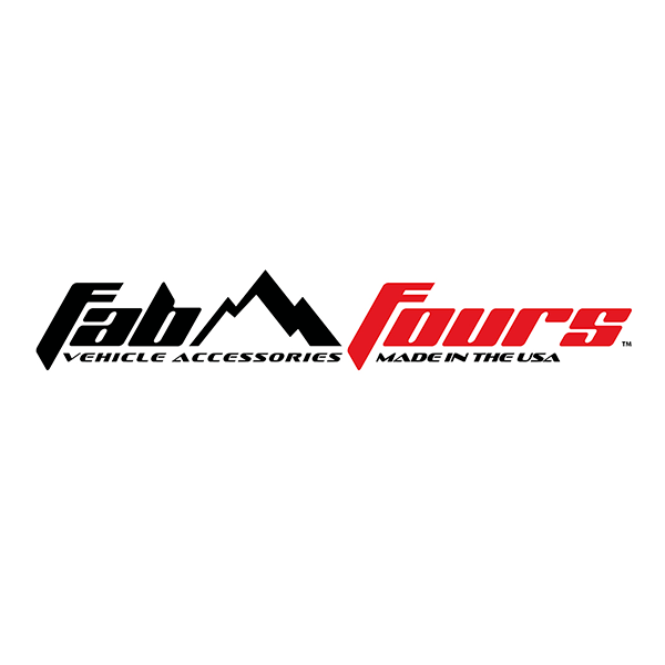 Fab Fours